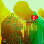 Love Sample 8 Lovers Rock Mix