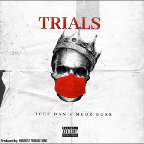 Medz Boss Icee Dan Trials