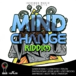 Mind Change Riddim