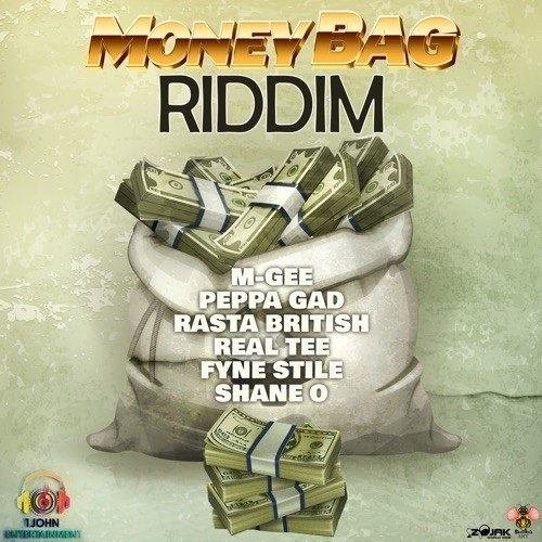 Money Bag Riddim