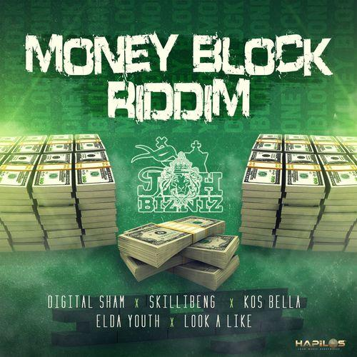 Money Block Riddim