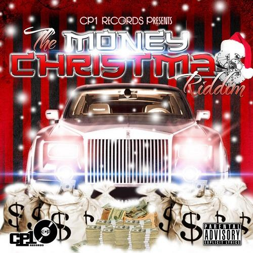 Money Christmas Riddim