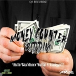 Money Counter Riddim