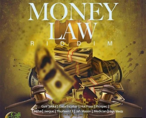 Money Law Riddim