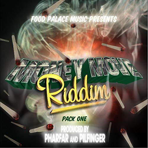 Money Move Riddim
