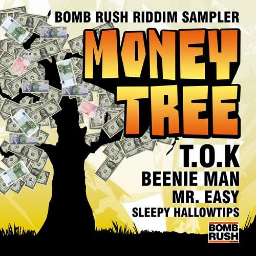 Money Tree Riddim