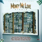 Money We Love Riddim