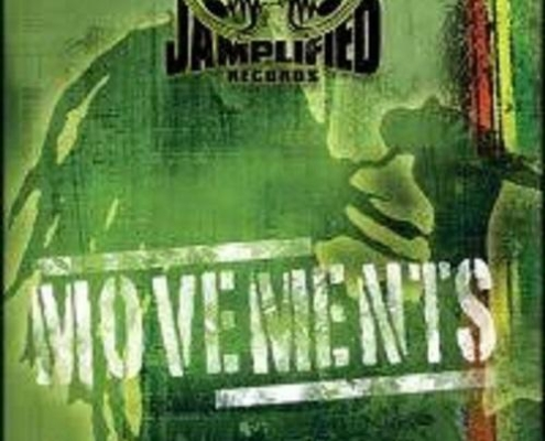 Movements Riddim