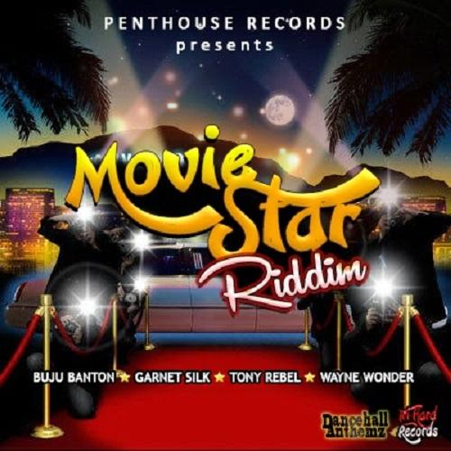 Movie Star Riddim 1992