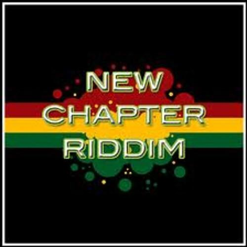 New Chapter Rhythm