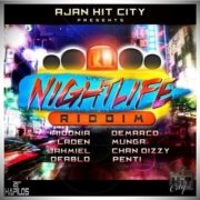 Nightlife Riddim