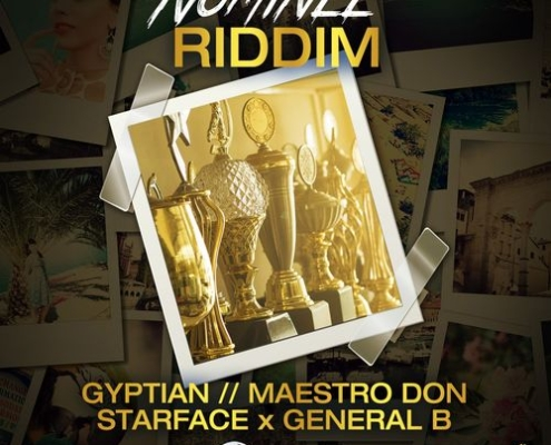 Nominee Riddim
