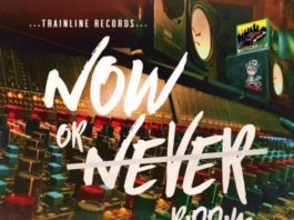 Now Or Never Riddim E1565049754817