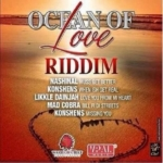 Ocean Of Love Riddim