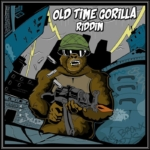 Old Time Gorilla Riddim
