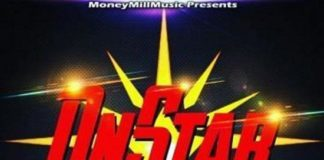 On Star Riddim