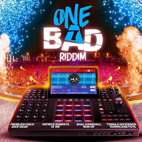 One Bad Riddim