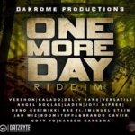 One More Day Riddim E1562719868854