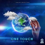 One Touch Riddim 1
