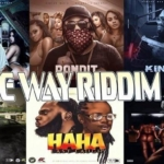 One Way Riddim 1 1 2 1