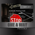 One Way Riddim