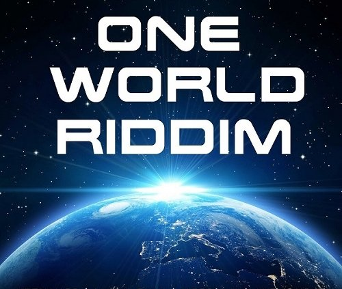 One World Riddim