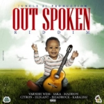 Out Spoken Riddim