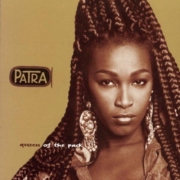 Patra Queen Of Pack