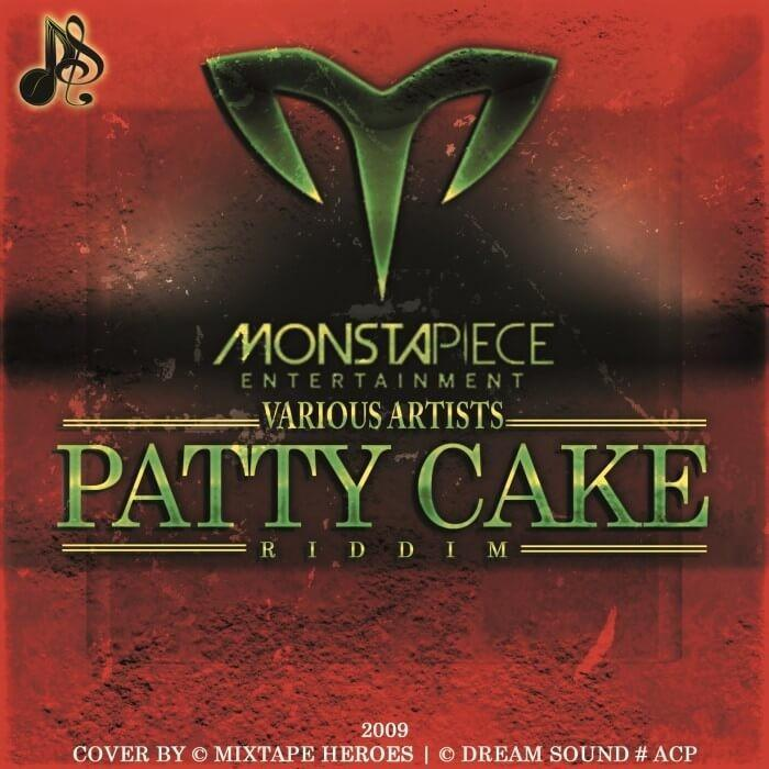 Patty Cake Riddim