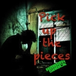 Pick Up The Pieces Riddim