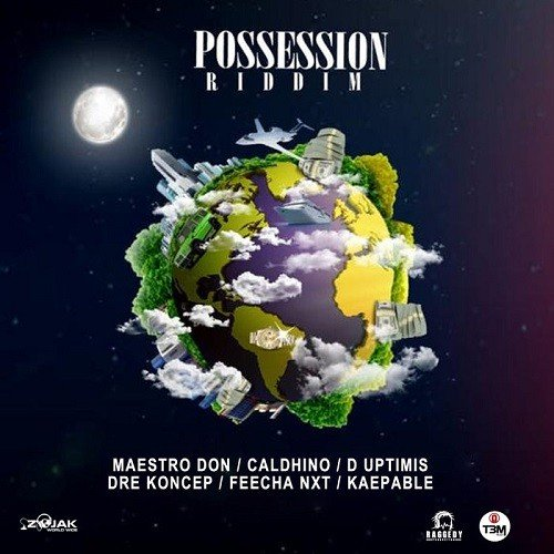 Possession Riddim