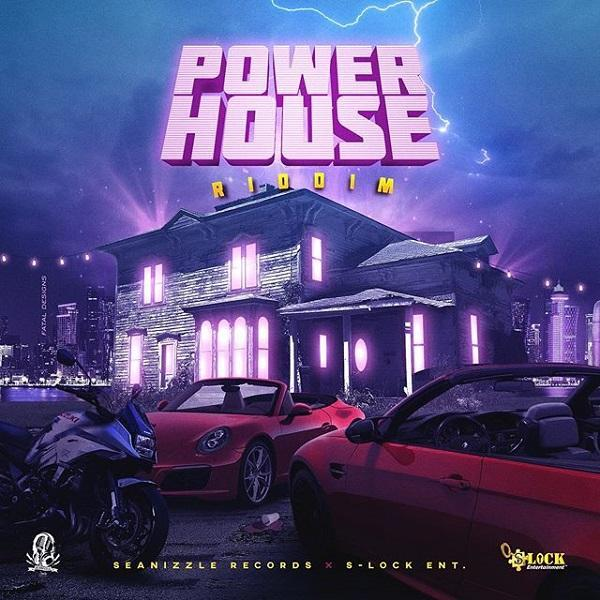 Power House Riddim