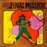 Powerhouse Presents Final Mission