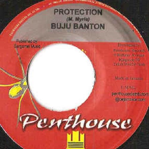 Protection Riddim 2005