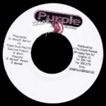 Purple Skunk Riddim