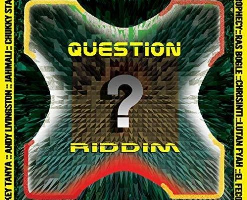 Question Riddim 1