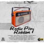 Radio Play Riddim 2020