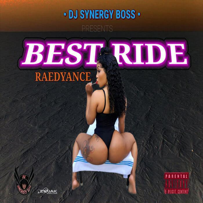 Raedyance Best Ride