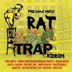 Rat Trap Riddim Freshaz Music