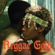 Reggae Gold 2020 Vp Records