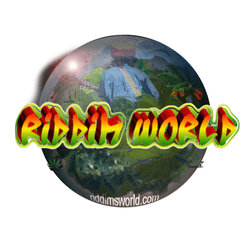 war ship riddim – true jamaican crew