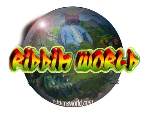 Reggae Riddim World