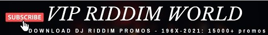 Vip Riddim World Promo Download