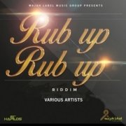 Rub Up Rub Up Riddim