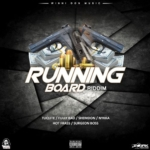Running Board Riddim
