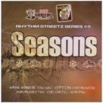 Seasons Riddims