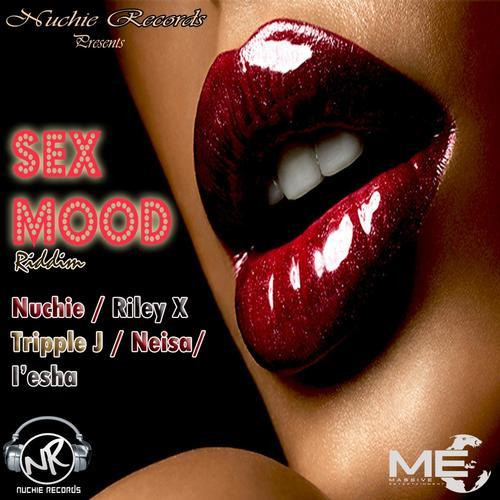 Sex Mood Riddim