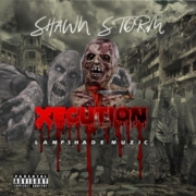 Shawn Storm Xecution