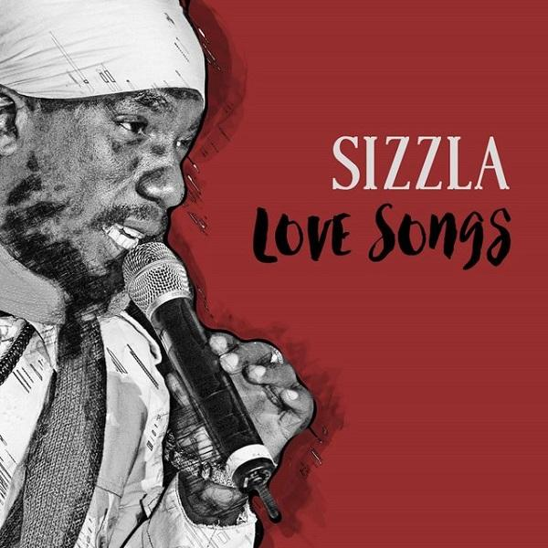 Sizzla I M In Love