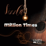Sizzla Million Times Album